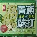 台糖-香葱苏打
