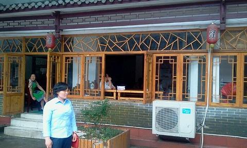龙泉湘菜馆