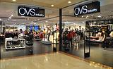OVS服装店