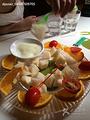 吉司利中西餐厅