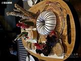 良渚君澜度假酒店佛罗伦萨西餐厅