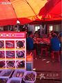 北塘海鲜批发市场