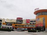 番禺YH城
