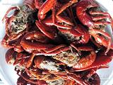 杨记美味小龙虾