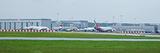 Airbus空客基地参观
