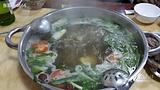 贵州鲜牛肉馆(塘栖店)
