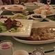 蓝鲸湾大酒店中餐厅
