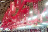 重百超市(北碚中心店)