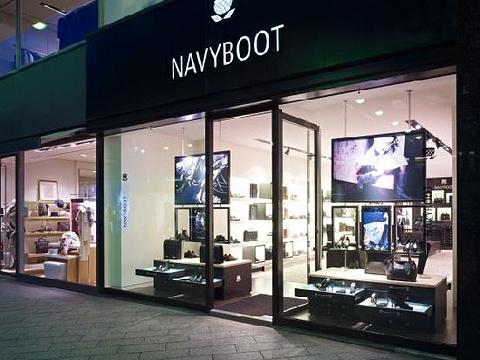 Navyboot旅游景点图片