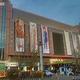 奥威购物广场