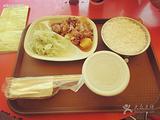 津津茶餐厅