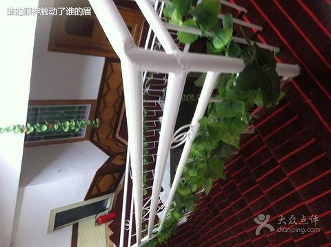 灵泉溪大酒店