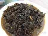 老财院柴锅炖菜