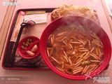 一飘香驴肉汤(新华路店)
