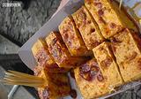 吴字坊臭豆腐(青浦店)