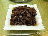 九华山宜城土菜馆