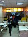 艾肯莱汉堡炸鸡店(艾肯莱汉堡炸鸡巫山店)