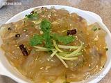 华盛园鱼锅
