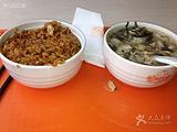 景仁馅饼(齐鲁店)