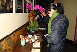第一滴水茶艺馆
