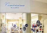 CAMICISSIMA衬衫店