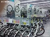 迪卡侬运动专业超市(高新区店)