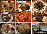 藏乡阁餐厅