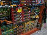 616玩具