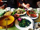 老滇缅320傣味餐吧(金实店)