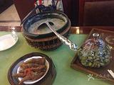 如轩砂锅粥(小榄店)
