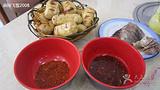姜头牛肉汤锅米线
