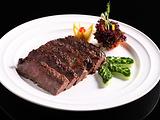 牛排(steak)