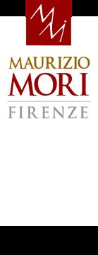 Maurizio mori Firenze