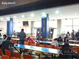中国政法大学一食堂
