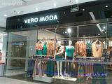 VERO MODA(优品汇奥特莱斯店)
