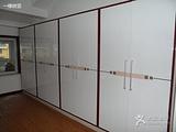 创世纪橱柜衣柜