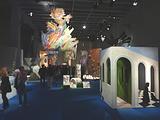 米兰三年展览馆