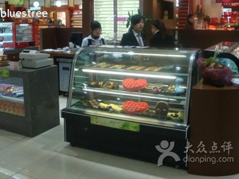 苏利世饼屋(一店)旅游景点图片