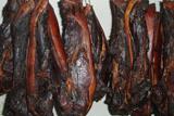 青城老腊肉
