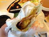 麦当劳(龙湖星悦荟店)