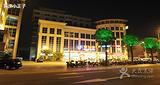 壹加壹沙朗商场
