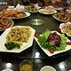 九香居饭庄