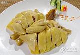 羽良臻品粤菜