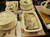红荔村肠粉王(贝丽南路店)