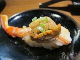 立花日式寿司专卖店