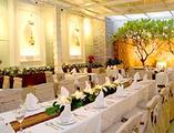 naj esuisite thai cuisine