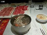 福里捞养生火锅