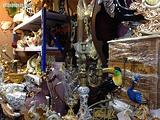 温州城商品交易市场(二七店)