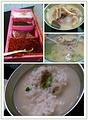 大双羊肉汤