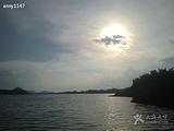 千岛湖钓鱼
